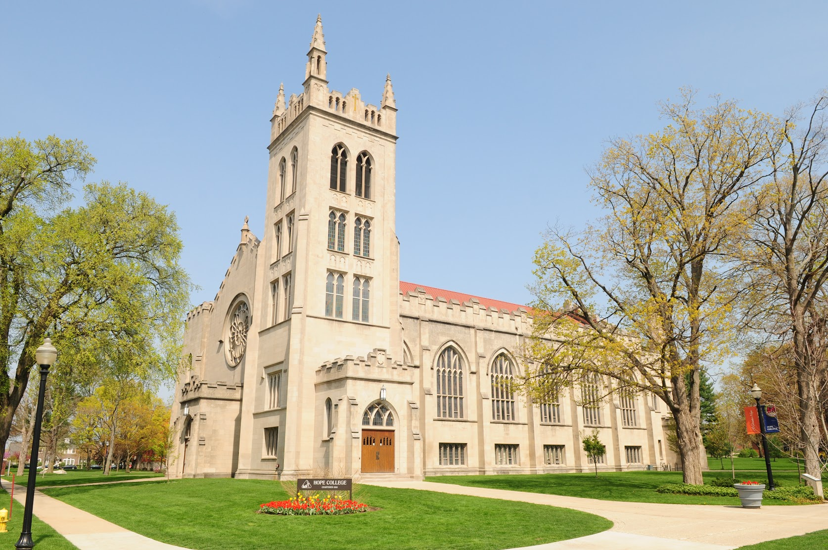 hope college in michigan Explore hope college reviews, rankings, and statistics  skip to main content colleges in michigan log in sign up log in sign up  hope can also be a .