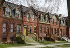 Wabash.Pullman housing-480